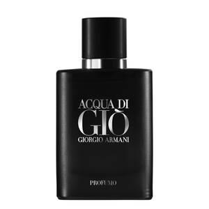 Acqua di Gio Profumo套装