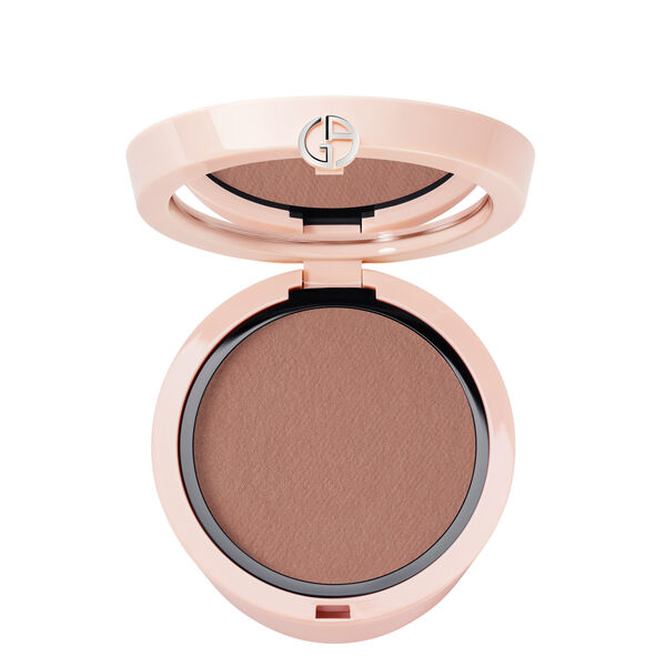 NEO NUDE MELTING COLOR BALM