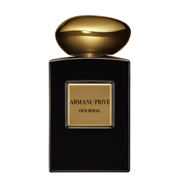 what is oud fragrance