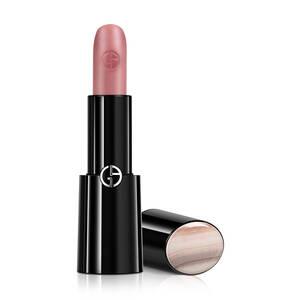 La Mia Milano Rouge D'Armani Lipstick
