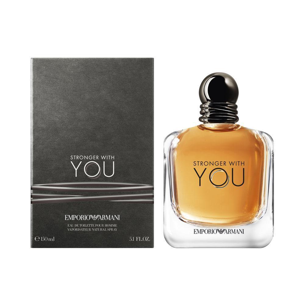 giorgio armani you perfume
