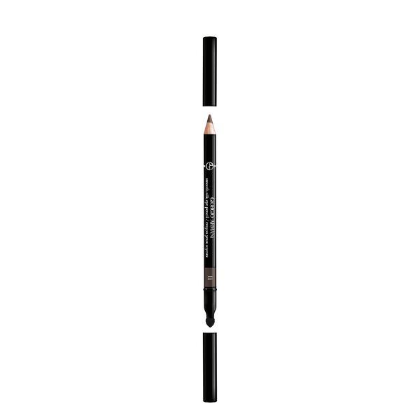 Smooth Silk Eye Pencil