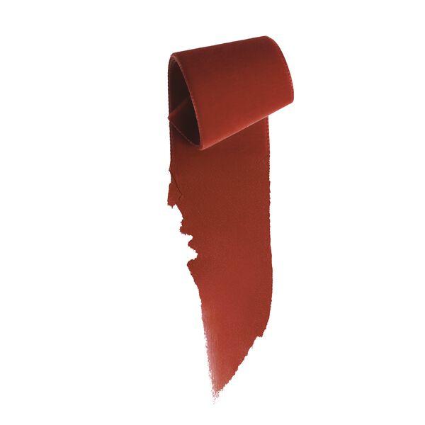 Uri Limited Edition Lip Maestro 405