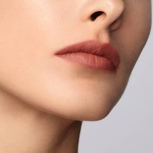 Lip Maestro唇彩