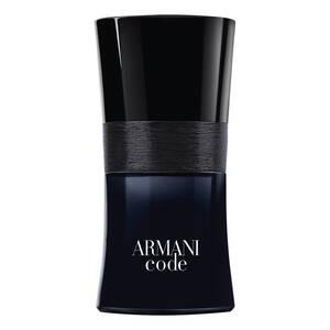 Armani Code Men Classic Set