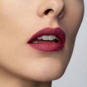 Lip Magnet Liquid Lipstick