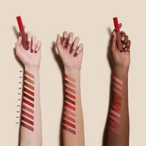 Lip Maestro Liquid Lipstick