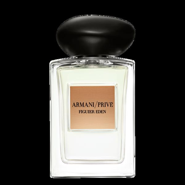 Armani Prive Haute Couture Fragrance Giorgio Armani Beauty