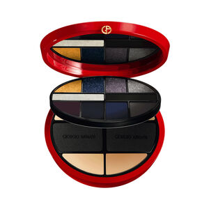 Limited Edition 'I Love Armani' Palette