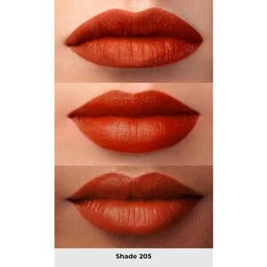 Lip Maestro N°205 Liquid Lipstick