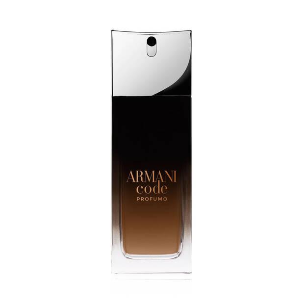 Armani Code Profumo旅行喷雾香水