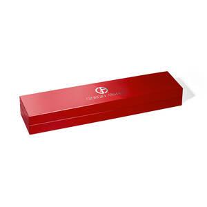 Armani Lip Maestro Bento Box Set