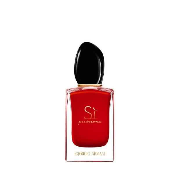 960ddb7a25a Si Passione Fragrance