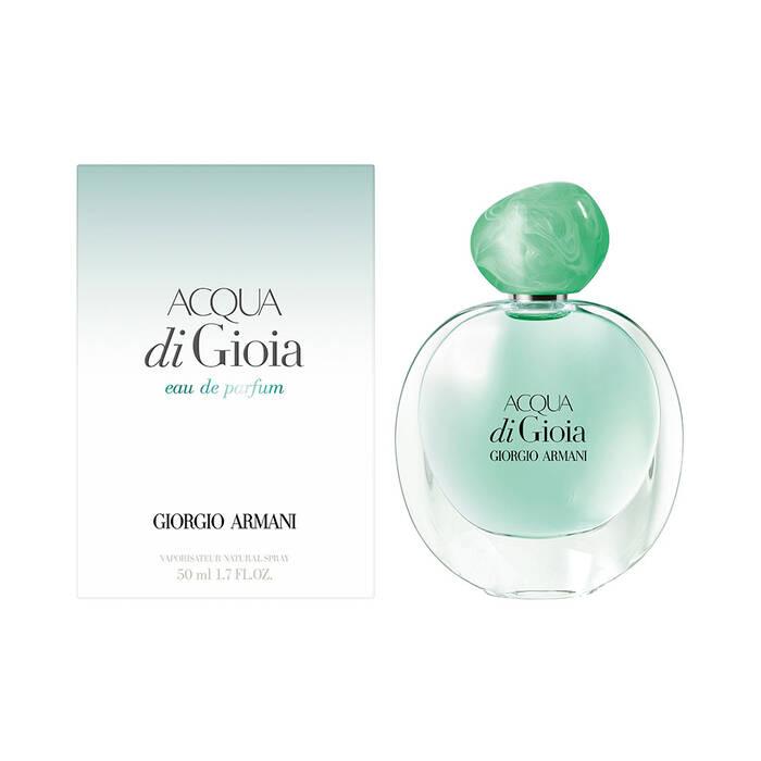 e93793a6c Acqua di Gioia Eau de Parfum for Women   Giorgio Armani Beauty