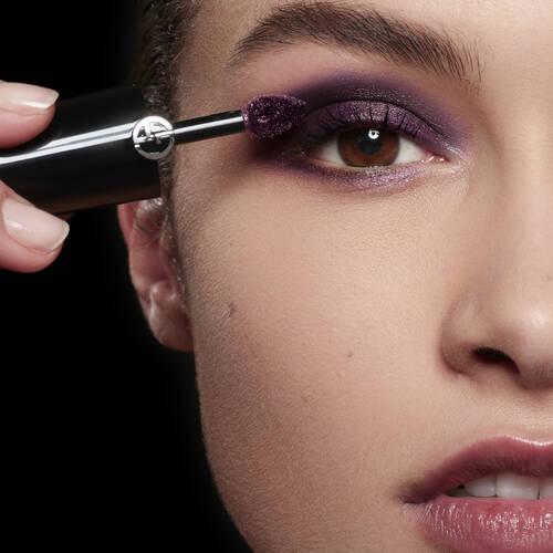 Eye Tint Liquid Eyeshadow