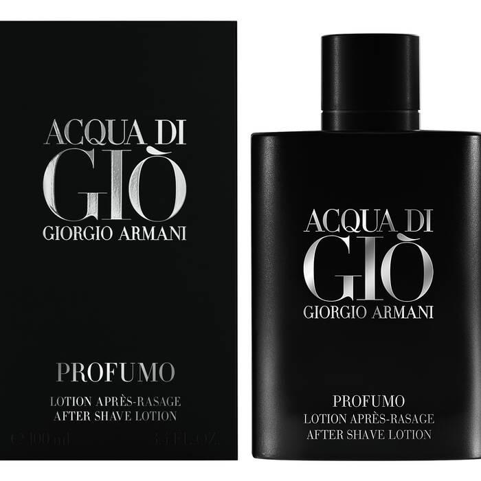 38a5f93c9060 ... Acqua di Giò Profumo After Shave Lotion