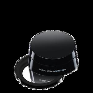 CREMA NERA Reviving eye cream