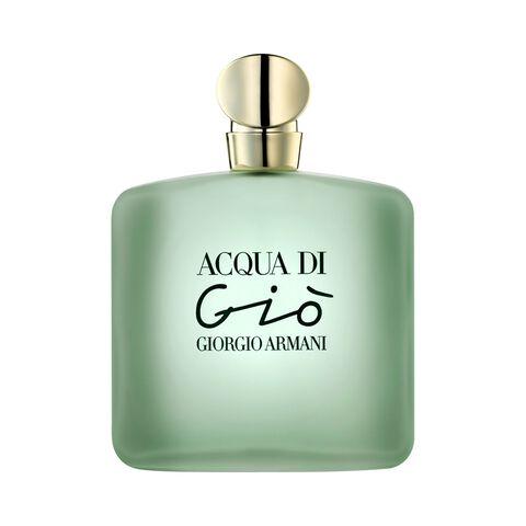 Acqua Di Giò Eau de Toilette for Her