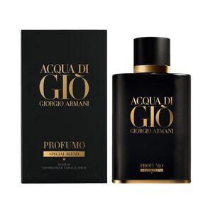 precio perfume acqua di gio