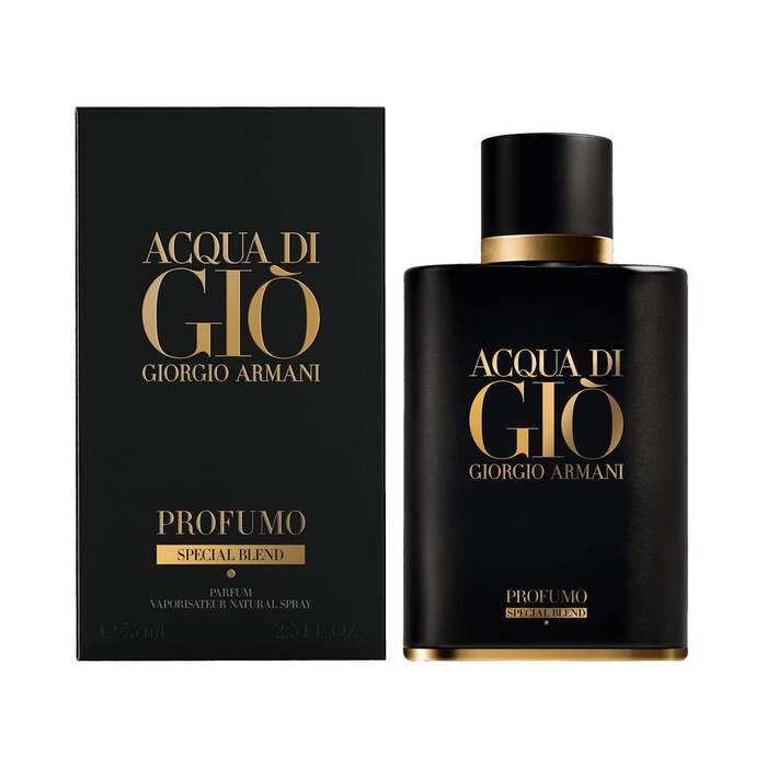 80884075e19c Acqua di Gio Profumo Special Blend Fragrance