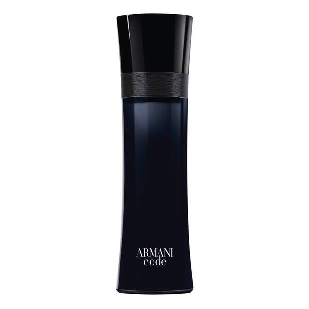 d36a48e51 Armani Code Eau de Toilette for Men | Giorgio Armani Beauty