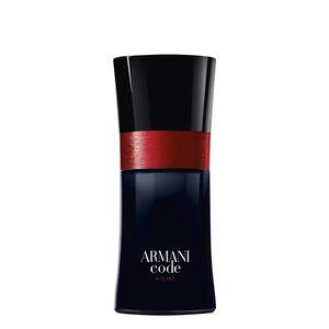 Armani Code Profumo香水