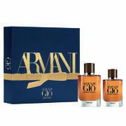 Acqua Di Gio Absolu 2-Piece Gift Set