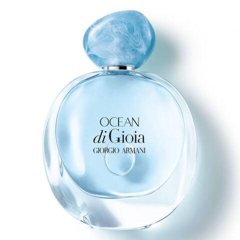 OCEAN DI GIOIA EAU DE PARFUM