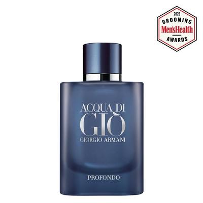 Acqua di Giò Profondo Eau de Parfum