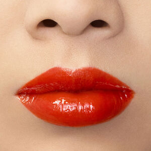 Ecstasy Lacquer Liquid Lipstick