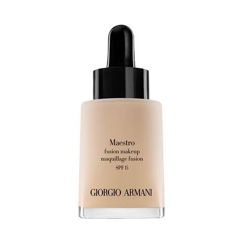 Maestro Fusion Makeup SPF 15 Foundation