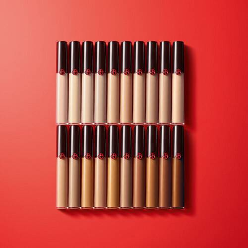 Power Fabric Concealer