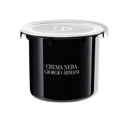 Crema Nera Supreme Reviving Face Cream Refill